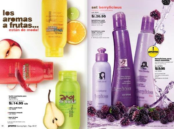 cyzone-catalogo-campania-07-2012-20