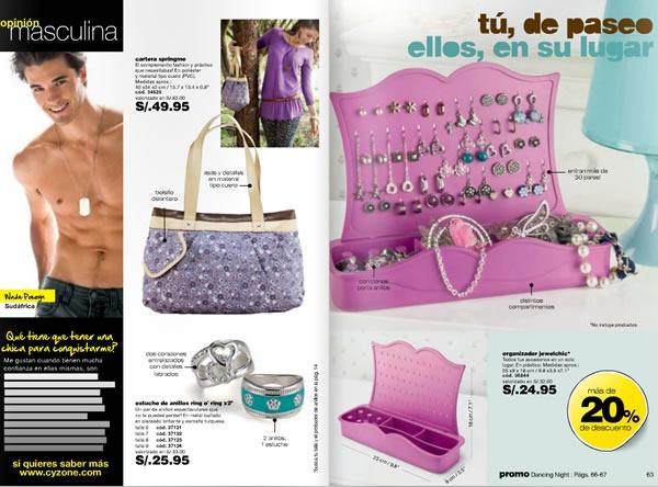 cyzone-catalogo-campania-07-2012-22