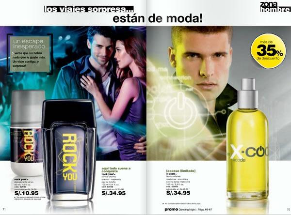 cyzone-catalogo-campania-07-2012-25