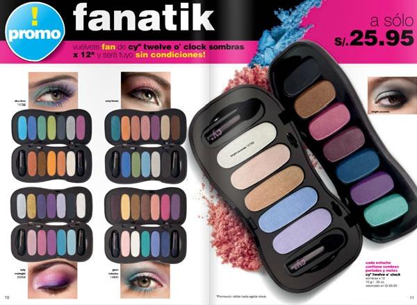 cyzone-catalogo-campania-09-2012-06