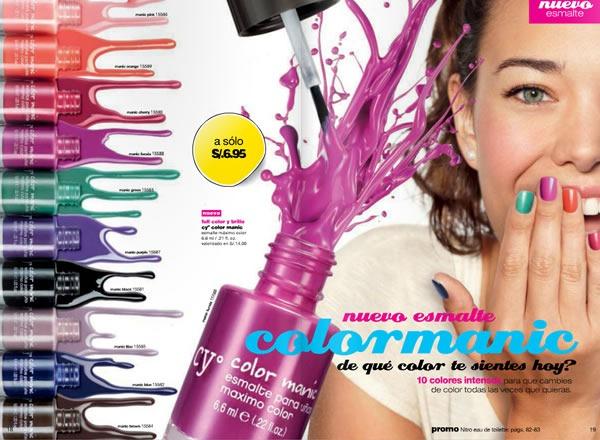 cyzone-catalogo-campania-09-2012-09