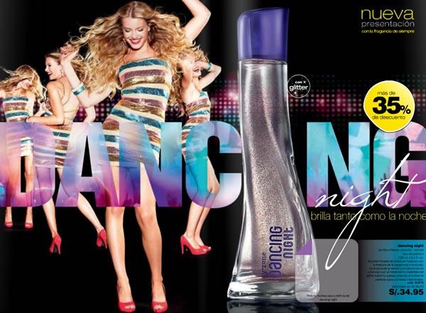 cyzone-catalogo-campania-09-2012-13