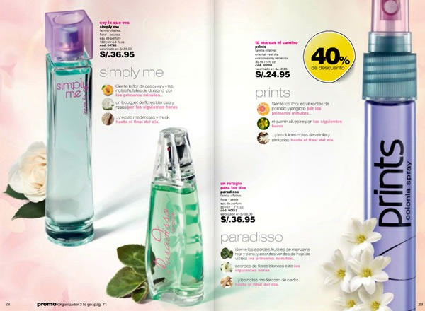 cyzone-catalogo-campania-09-2012-14