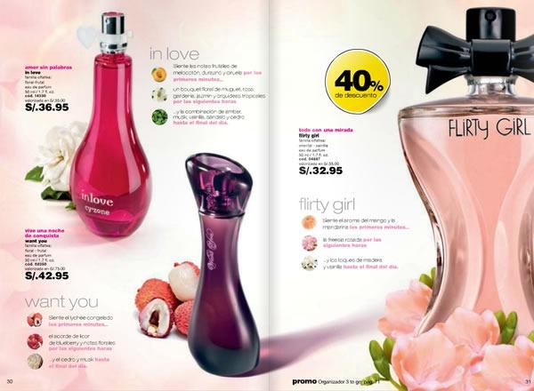 cyzone-catalogo-campania-09-2012-15