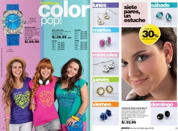 cyzone-catalogo-campania-09-2012-20