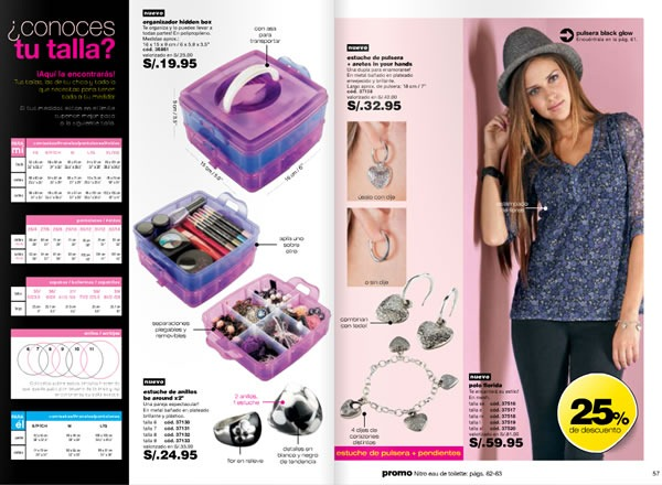 cyzone-catalogo-campania-09-2012-21