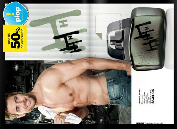 cyzone-catalogo-campania-09-2012-22