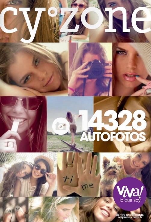 cyzone-catalogo-campania-10-2012-01