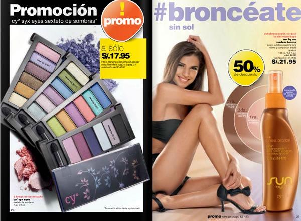 cyzone-catalogo-campania-10-2012-11