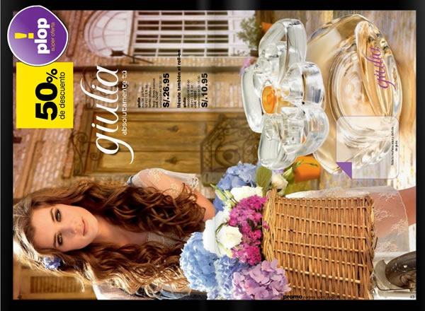 cyzone-catalogo-campania-10-2012-14