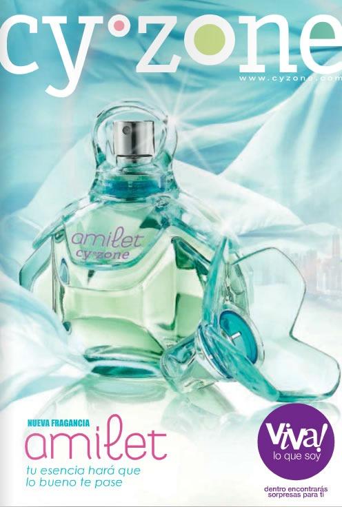 cyzone-catalogo-campania-11-2012-01