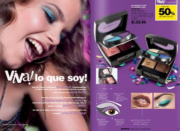 cyzone-catalogo-campania-11-2012-03