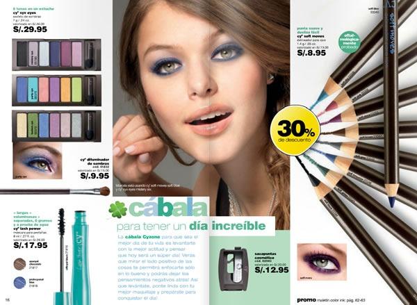 cyzone-catalogo-campania-11-2012-07