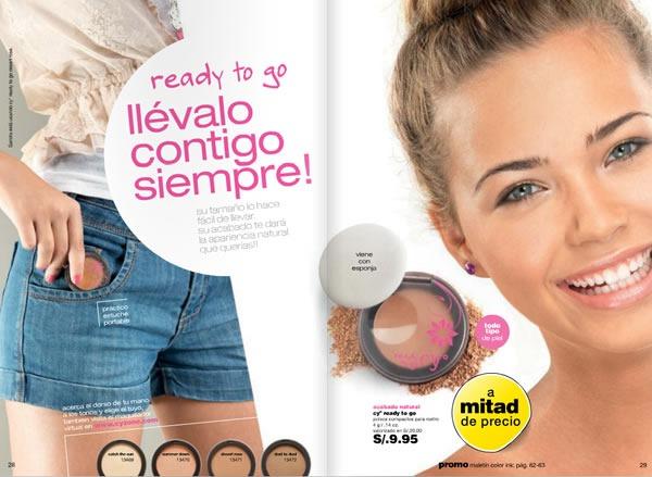 cyzone-catalogo-campania-11-2012-12