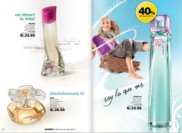 cyzone-catalogo-campania-11-2012-17