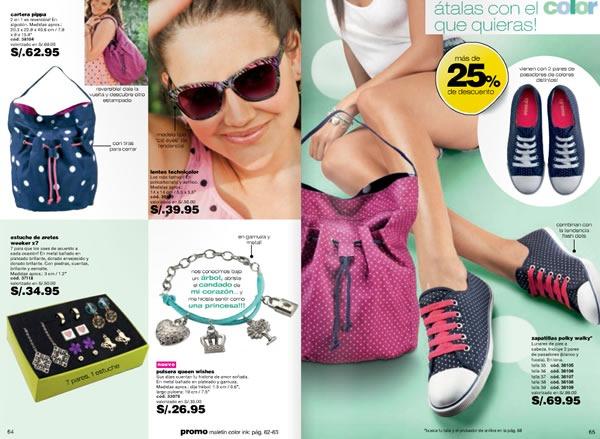 cyzone-catalogo-campania-11-2012-19