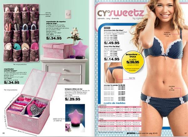 cyzone-catalogo-campania-11-2012-20