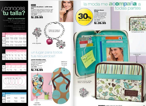 cyzone-catalogo-campania-11-2012-21