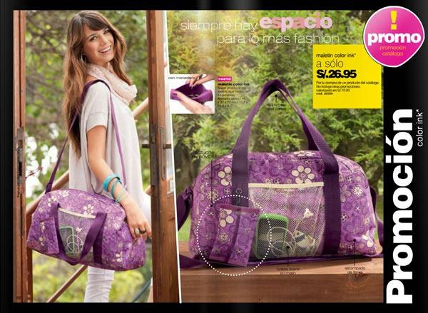 cyzone-catalogo-campania-11-2012-25