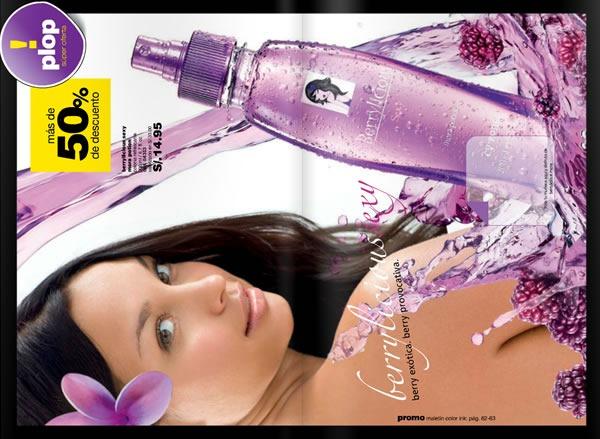 cyzone-catalogo-campania-11-2012-27