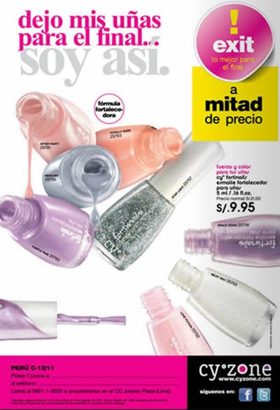 cyzone-catalogo-campania-12-2011-10