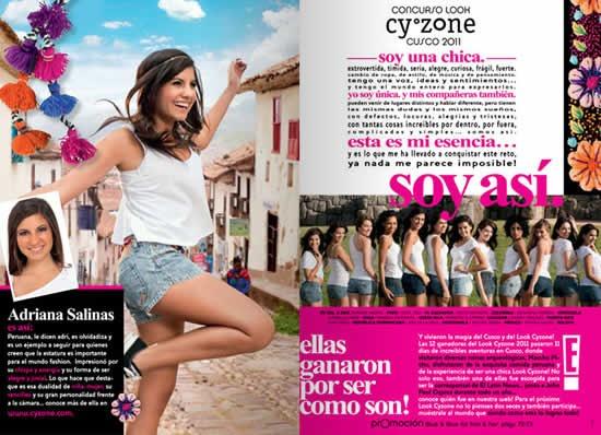 cyzone-catalogo-campania-12-2011-2