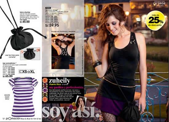 cyzone-catalogo-campania-12-2011-3