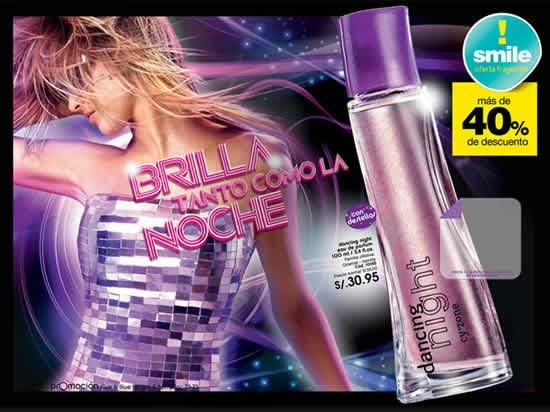 cyzone-catalogo-campania-12-2011-7