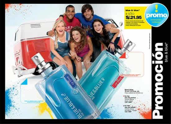 cyzone-catalogo-campania-12-2011-8
