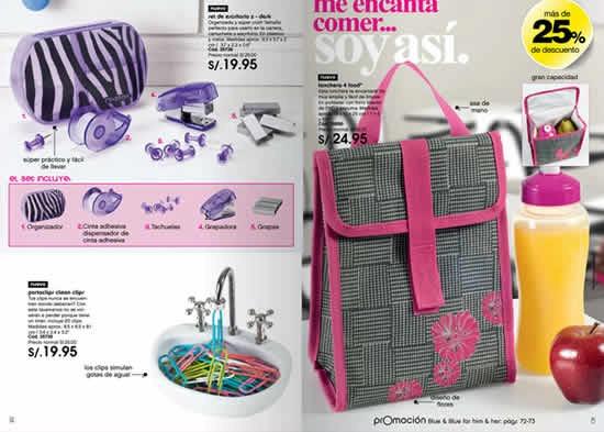 cyzone-catalogo-campania-12-2011-9
