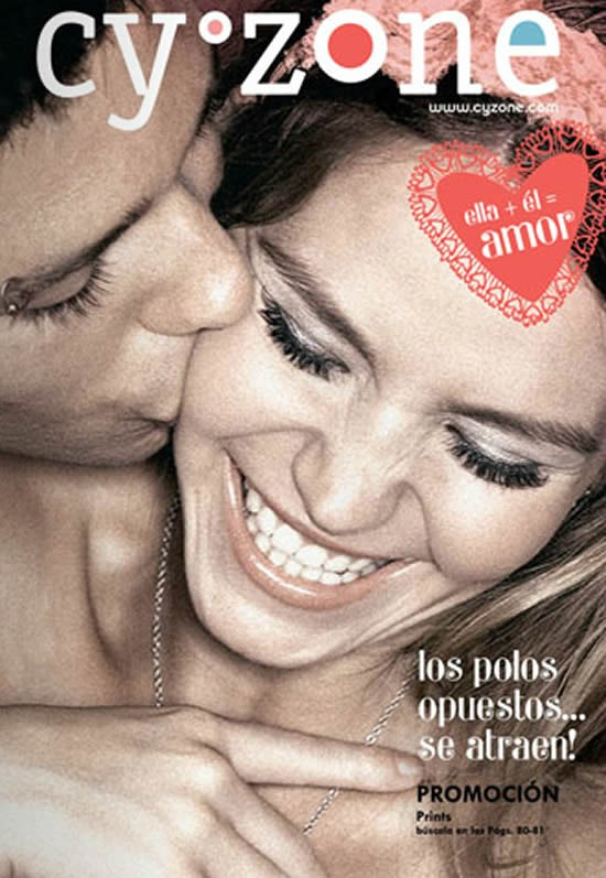 cyzone-catalogo-campania-13-2011-01