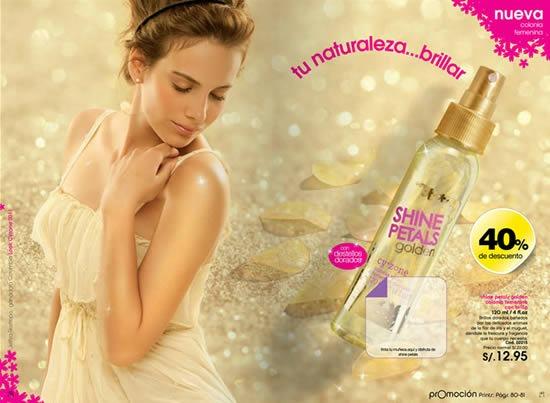 cyzone-catalogo-campania-13-2011-05