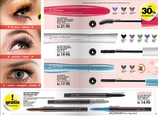 cyzone-catalogo-campania-13-2011-09