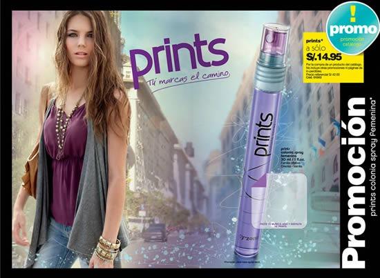 cyzone-catalogo-campania-13-2011-13