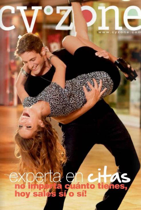 cyzone-catalogo-campania-13-2012-01