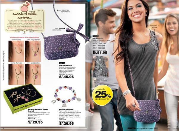 cyzone-catalogo-campania-13-2012-02