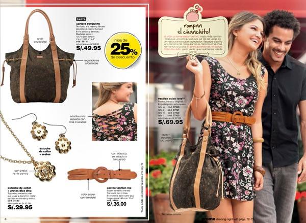cyzone-catalogo-campania-13-2012-03