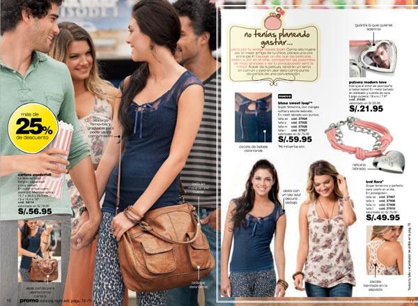 cyzone-catalogo-campania-13-2012-04