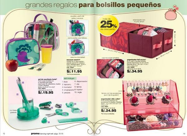 cyzone-catalogo-campania-13-2012-05