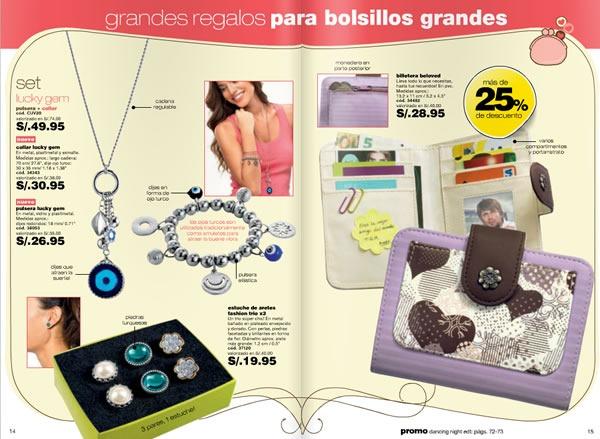 cyzone-catalogo-campania-13-2012-06