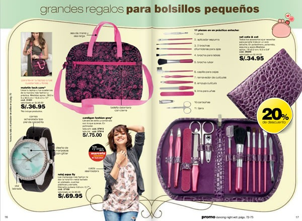 cyzone-catalogo-campania-13-2012-07