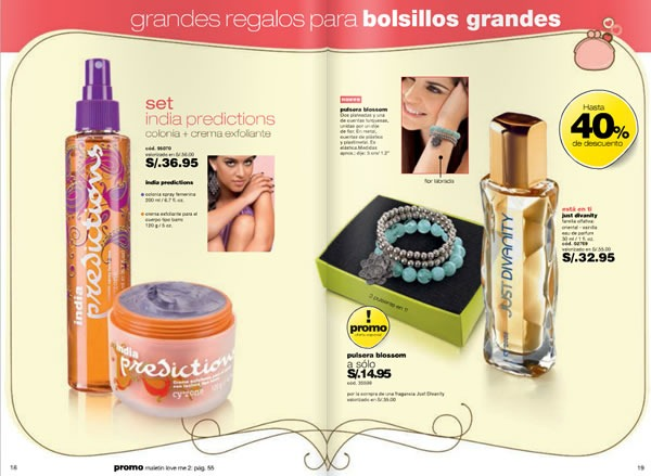 cyzone-catalogo-campania-13-2012-08