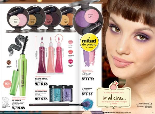 cyzone-catalogo-campania-13-2012-09