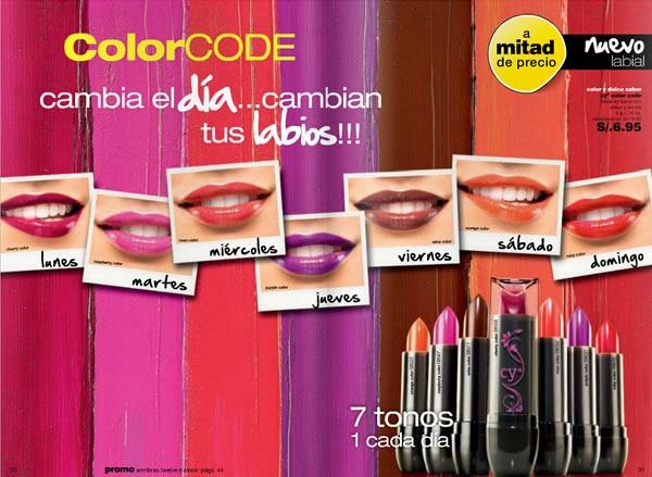 cyzone-catalogo-campania-13-2012-12