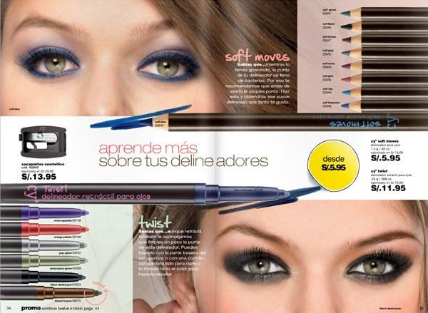 cyzone-catalogo-campania-13-2012-13