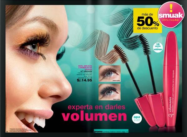 cyzone-catalogo-campania-13-2012-14