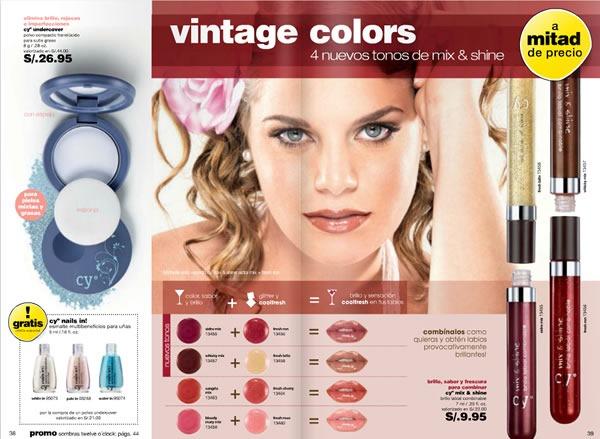 cyzone-catalogo-campania-13-2012-15