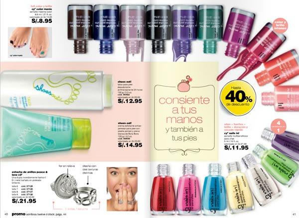 cyzone-catalogo-campania-13-2012-16