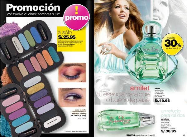cyzone-catalogo-campania-13-2012-17