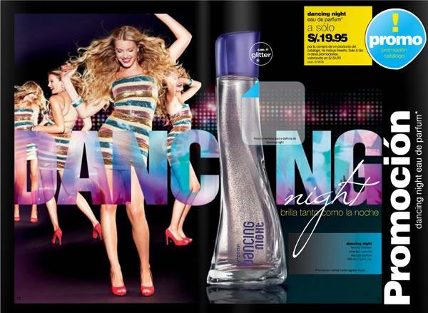 cyzone-catalogo-campania-13-2012-19